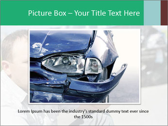 0000086517 PowerPoint Template - Slide 16