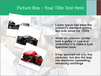 0000086517 PowerPoint Template - Slide 17