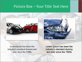0000086517 PowerPoint Template - Slide 18