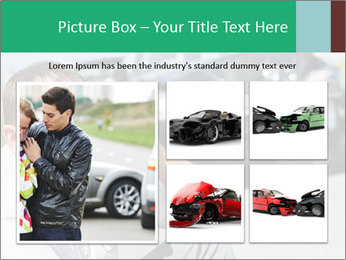 0000086517 PowerPoint Template - Slide 19