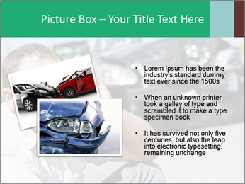 0000086517 PowerPoint Template - Slide 20