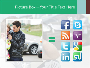 0000086517 PowerPoint Template - Slide 21