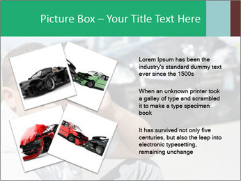 0000086517 PowerPoint Template - Slide 23