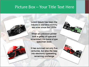 0000086517 PowerPoint Template - Slide 24