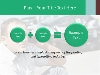 0000086517 PowerPoint Template - Slide 75
