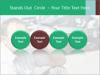 0000086517 PowerPoint Template - Slide 76