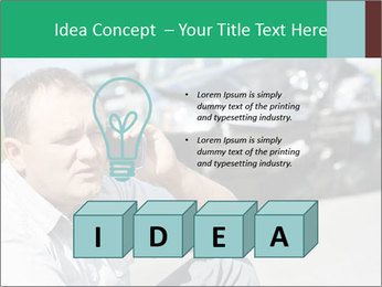 0000086517 PowerPoint Template - Slide 80