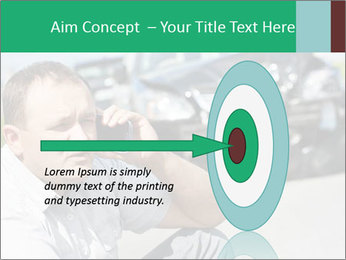 0000086517 PowerPoint Template - Slide 83