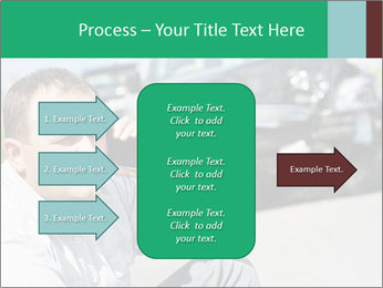 0000086517 PowerPoint Template - Slide 85