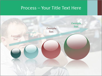 0000086517 PowerPoint Template - Slide 87