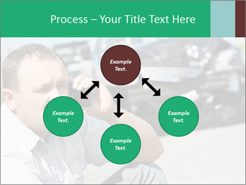 0000086517 PowerPoint Template - Slide 91