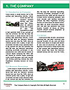 0000086517 Word Templates - Page 3