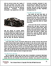 0000086517 Word Templates - Page 4