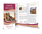 0000086518 Brochure Templates