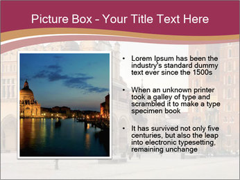 0000086518 PowerPoint Template - Slide 13