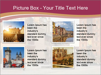 0000086518 PowerPoint Template - Slide 14