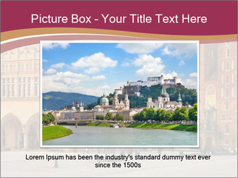 0000086518 PowerPoint Template - Slide 15
