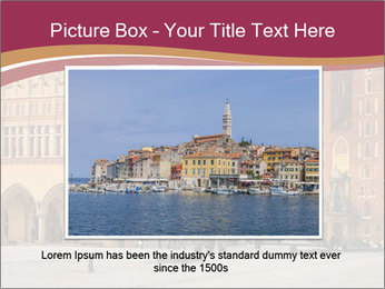 0000086518 PowerPoint Template - Slide 16