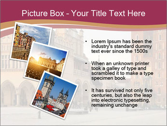 0000086518 PowerPoint Templates - Slide 17
