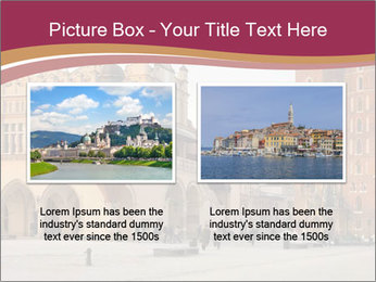 0000086518 PowerPoint Template - Slide 18