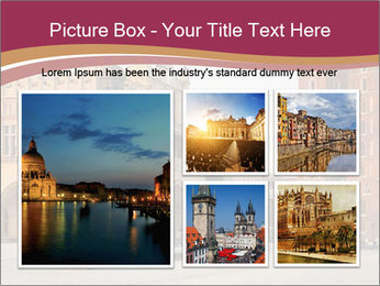 0000086518 PowerPoint Templates - Slide 19