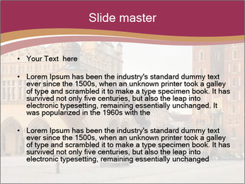 0000086518 PowerPoint Template - Slide 2