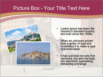 0000086518 PowerPoint Templates - Slide 20
