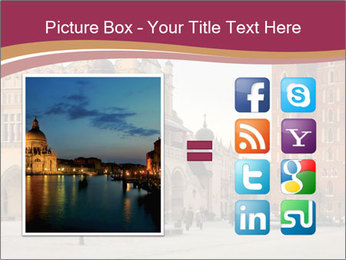 0000086518 PowerPoint Template - Slide 21