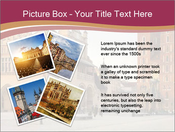 0000086518 PowerPoint Templates - Slide 23