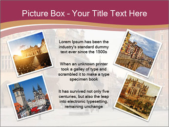 0000086518 PowerPoint Templates - Slide 24
