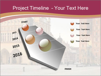 0000086518 PowerPoint Templates - Slide 26