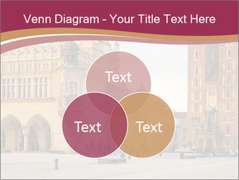 0000086518 PowerPoint Template - Slide 33