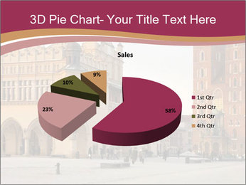 0000086518 PowerPoint Templates - Slide 35