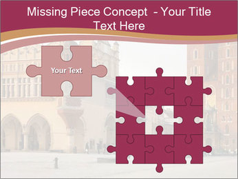0000086518 PowerPoint Template - Slide 45