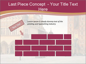 0000086518 PowerPoint Template - Slide 46