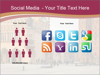 0000086518 PowerPoint Template - Slide 5