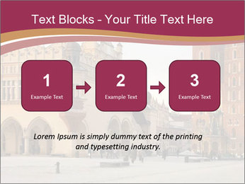 0000086518 PowerPoint Template - Slide 71