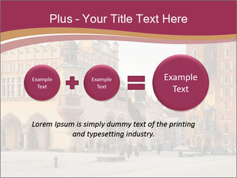0000086518 PowerPoint Template - Slide 75