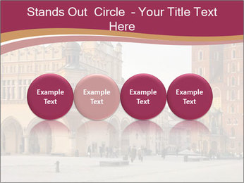 0000086518 PowerPoint Templates - Slide 76