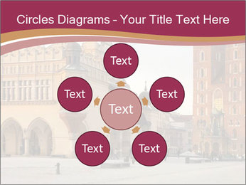 0000086518 PowerPoint Templates - Slide 78