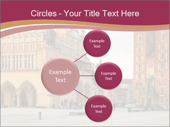 0000086518 PowerPoint Templates - Slide 79