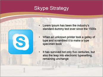 0000086518 PowerPoint Template - Slide 8