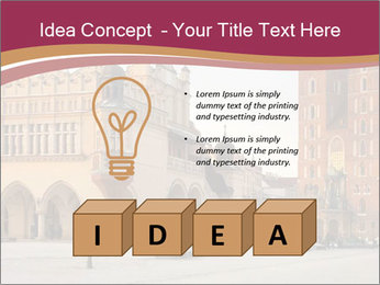 0000086518 PowerPoint Template - Slide 80