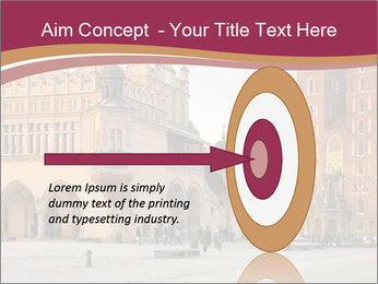 0000086518 PowerPoint Template - Slide 83
