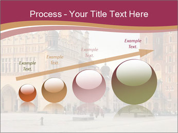 0000086518 PowerPoint Templates - Slide 87