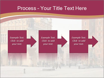 0000086518 PowerPoint Templates - Slide 88