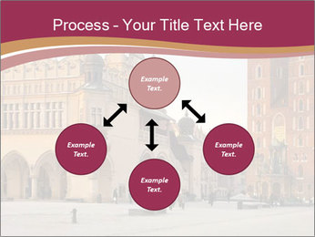 0000086518 PowerPoint Templates - Slide 91