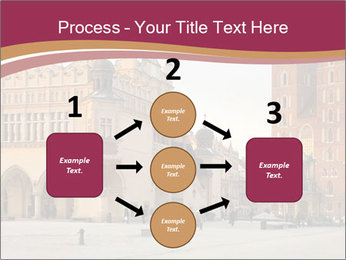 0000086518 PowerPoint Templates - Slide 92