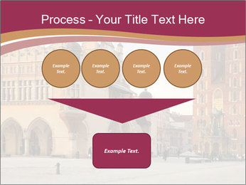 0000086518 PowerPoint Templates - Slide 93