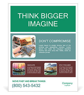 0000086519 Poster Template